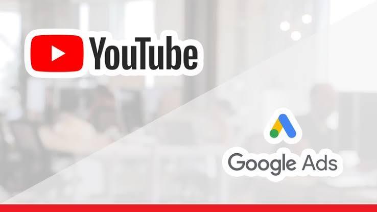 Google Ads teknikker for å få mest mulig salg for hver annonsekrone.