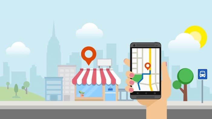 Med Google Min Bedrift kan du få nye kunder til en lav kostnad.