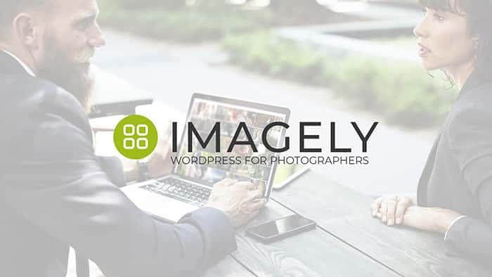NextGEN Gallery var en av de første WordPress foto galleri utvidelsene. NextGEN er med god margin den mest populære utvidelsen siden 2007.