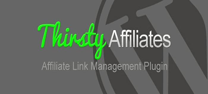 ThirstyAffiliates gjør det enklere å tjene penger med affiliate linker og provisjonsavtaler.