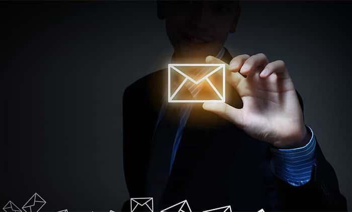 E-mail hosting med fokus på sikkerhet, personværn og samarbeidsfunksjoner.