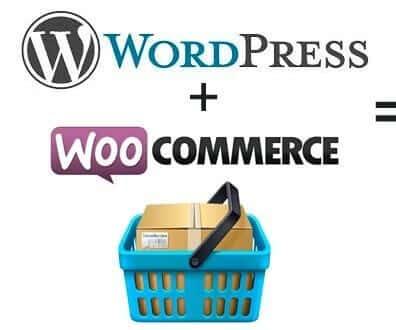 Hvorfor WordPress? Vi foretrekker å spørre hvorfor ikke?</p></p> <p><p>Hvorfor WordPress? Vi foretrekker å spørre hvorfor ikke?